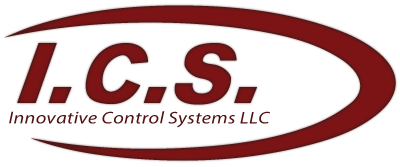 Innovative Control Systems Logo